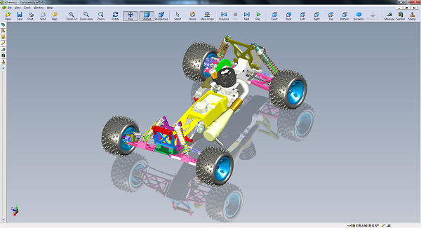 Car-assembly_600