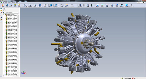 Radial_engine_600
