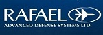 Rafael (Armament Development Authority Ltd.)
